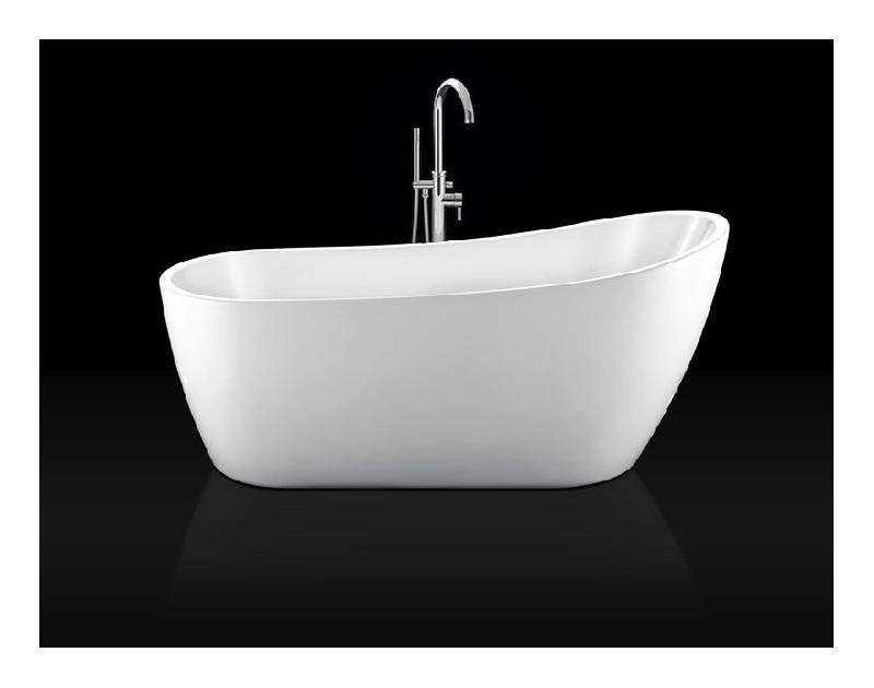 baignoires stano achat vente de baignoires stano comparez les prix sur. Black Bedroom Furniture Sets. Home Design Ideas