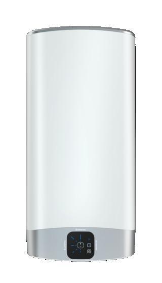 chauffe eau lectrique velis evo 65l ariston comparer les prix de chauffe eau lectrique velis. Black Bedroom Furniture Sets. Home Design Ideas