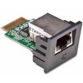 MODULE ETHERNET PC23D / PC43T / PC43D MODULE POUR PC23D