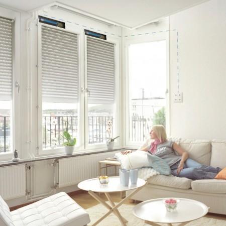 automatismes pour volets ematronic achat vente de automatismes pour volets ematronic. Black Bedroom Furniture Sets. Home Design Ideas