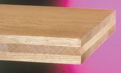 panneau 3 plis en bois massif tablegam sur mesure. Black Bedroom Furniture Sets. Home Design Ideas