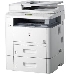 photocopieurs noir et blanc tous les fournisseurs photocopieur noir photocopieur blanc. Black Bedroom Furniture Sets. Home Design Ideas