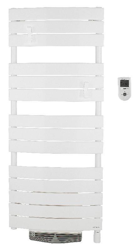 seche serviette thermor allure soufflant radiateur riviera de thermor soufflant riviera. Black Bedroom Furniture Sets. Home Design Ideas