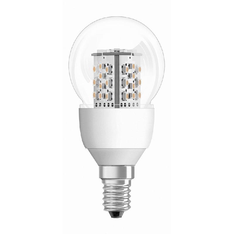Ampoules led osram achat vente de ampoules led osram comparez les prix sur - Ampoule led osram ...