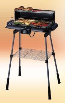 barbecue electrique tg 3140