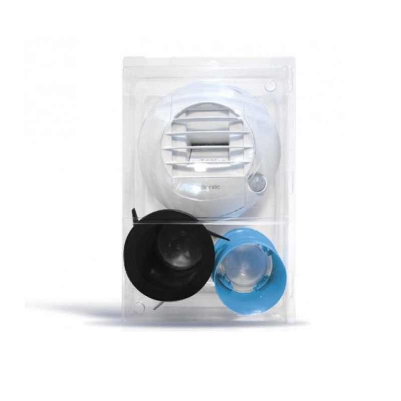 bouches d 39 extraction tous les fournisseurs bouche ventilation bouche ventilation. Black Bedroom Furniture Sets. Home Design Ideas