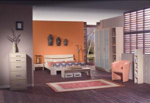 Chambre a coucher zen 201 for Deco zen chambre a coucher