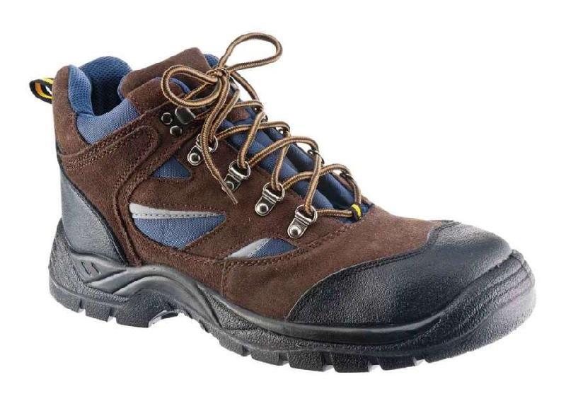 chaussures de s curit p outillage achat vente de chaussures de s curit p outillage. Black Bedroom Furniture Sets. Home Design Ideas