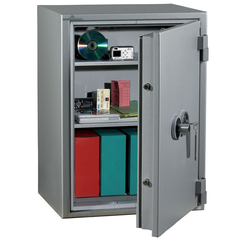 Coffre-fort protect duo 1060 vds hartmann
