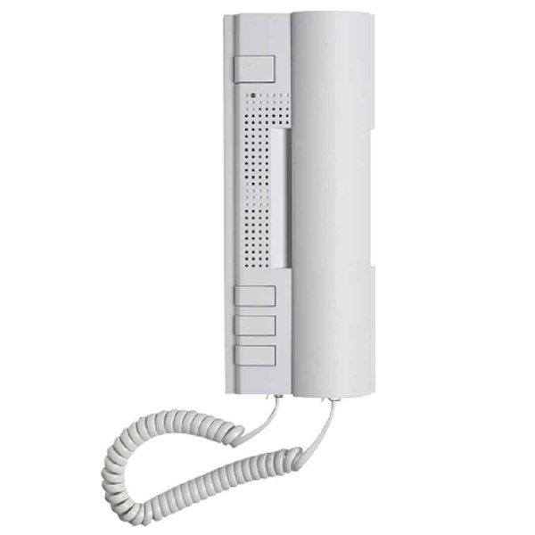 Interphone filaire urmet achat vente de interphone for Interphone interieur