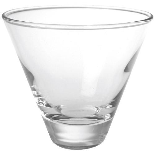 Verre a pied 60 cl - Prix d un verre en cristal ...