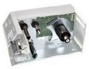 INTERMEC 1-206011-900 KIT FOR PRINTER & SCANNER