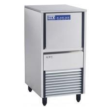 Machine gla ons itv 25 kg eau comparer les prix de - Sac glacons 20 kg ...