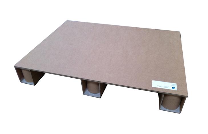 Palettes carton 800x1200, 600x800, 400x600