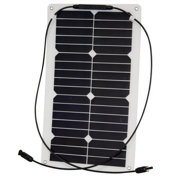 panneaux solaires phaesun achat vente de panneaux solaires phaesun comparez les prix sur. Black Bedroom Furniture Sets. Home Design Ideas