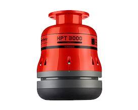 Système de positionnement acoustique sous-marin usbl mini ranger 2 sonardyne