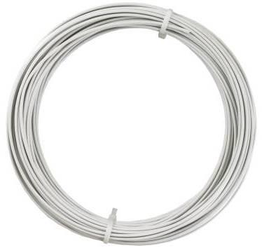 cables monoconducteurs tous les fournisseurs cable. Black Bedroom Furniture Sets. Home Design Ideas