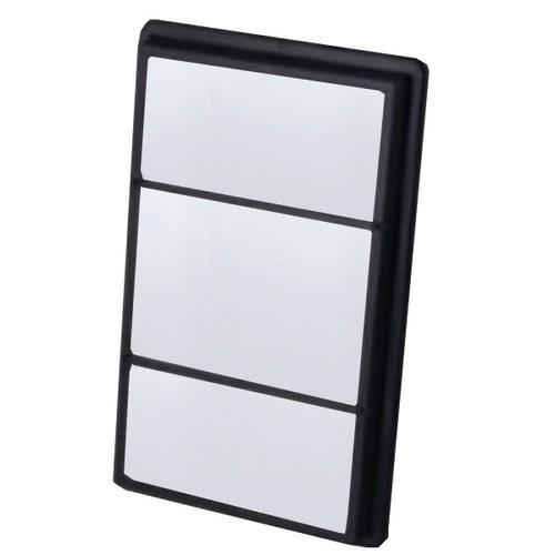 bapf 22 filtre hepa pour purificateur d air bap 223 comparer les prix de bapf 22 filtre hepa. Black Bedroom Furniture Sets. Home Design Ideas