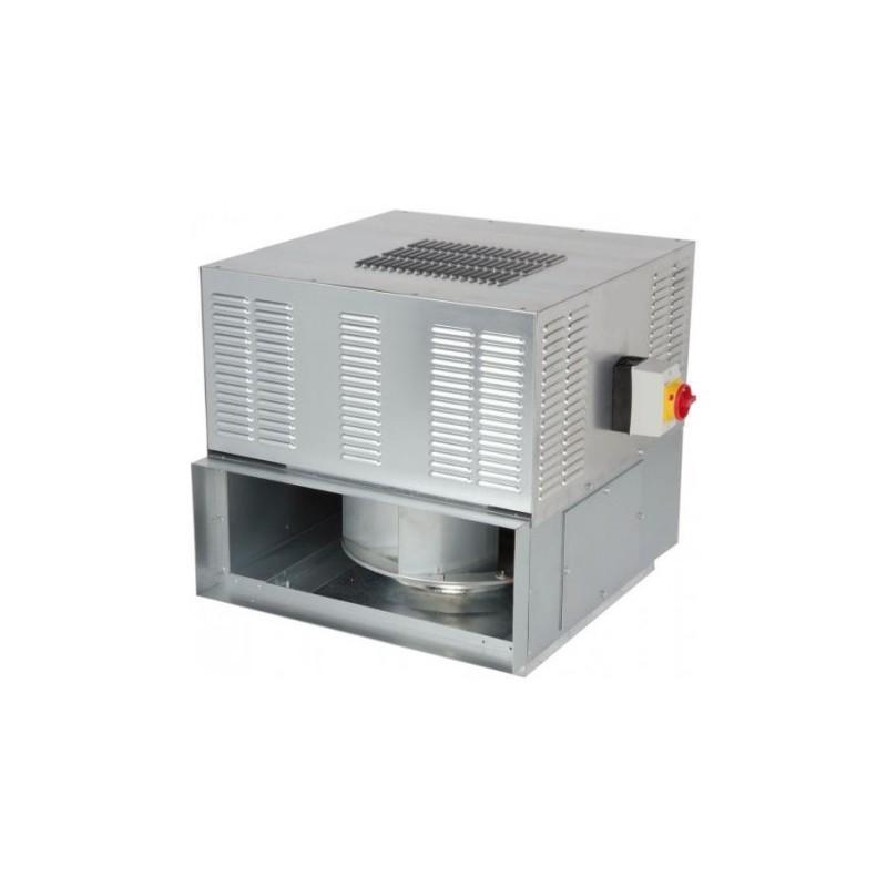 caissons de ventilation tous les fournisseurs caisson insufflation air caisson ventilateur. Black Bedroom Furniture Sets. Home Design Ideas