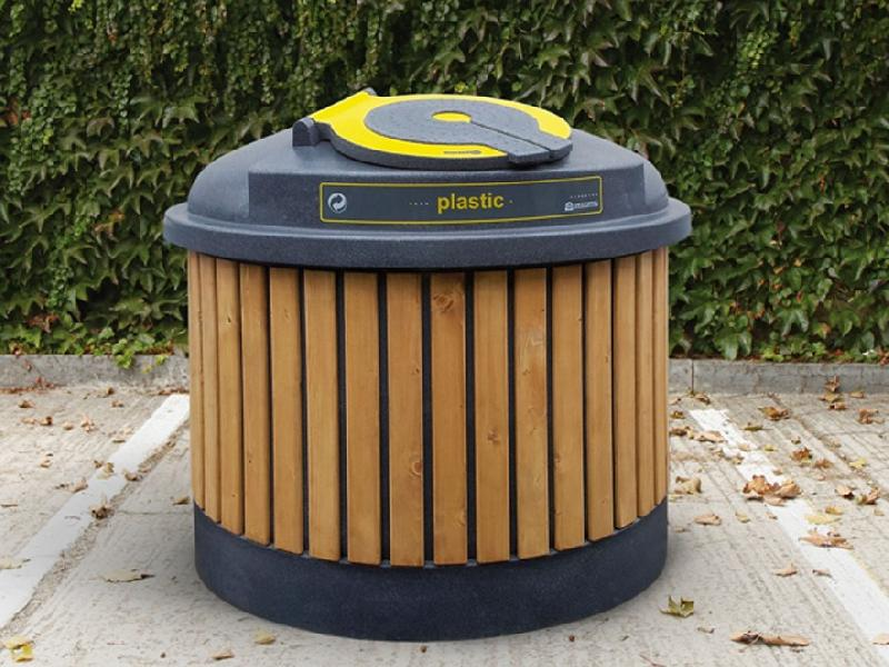conteneurs pour dechets enterres tous les fournisseurs conteneur dechet enterre beton. Black Bedroom Furniture Sets. Home Design Ideas