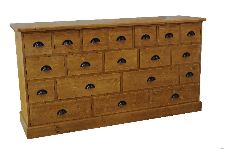 meuble de rangement comparez les prix pour professionnels sur page 4. Black Bedroom Furniture Sets. Home Design Ideas
