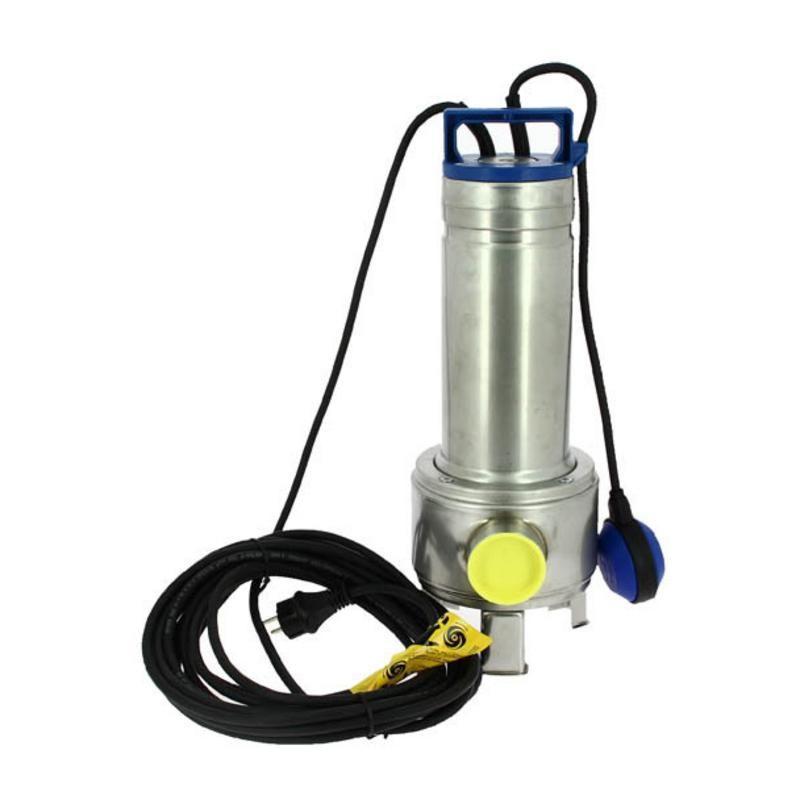 pompes de filtration pour piscines comparez les prix pour professionnels sur page 1. Black Bedroom Furniture Sets. Home Design Ideas