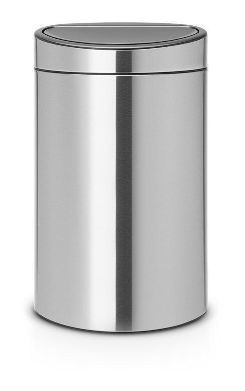 poubelle brabantia achat vente de poubelle brabantia comparez les prix sur. Black Bedroom Furniture Sets. Home Design Ideas