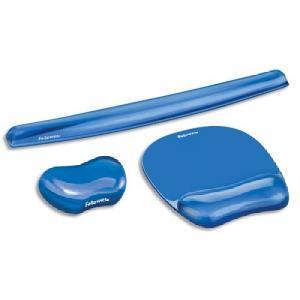 Adexgroup produits de la categorie accessoires pour - Tapis de souris ergonomique canal carpien ...