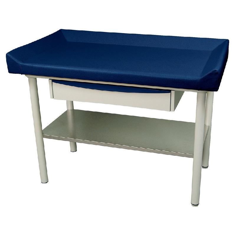 Tables langer comparez les prix pour professionnels - Plateau table a langer ...