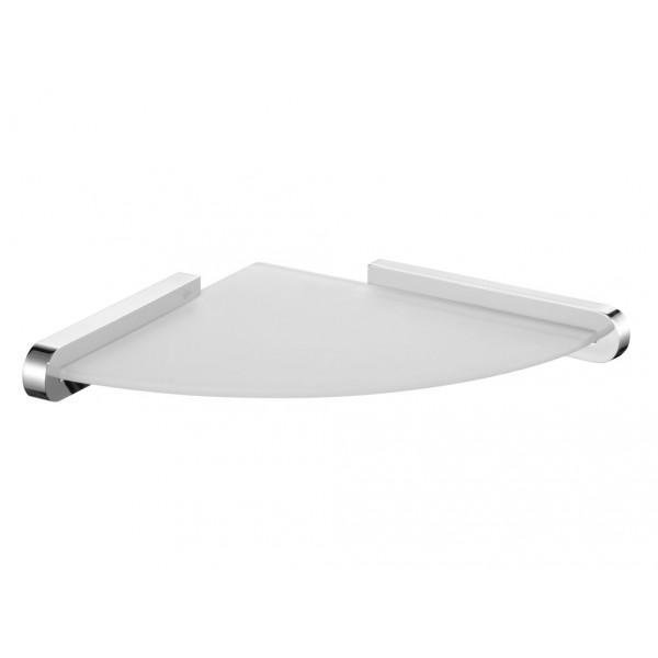 Meubles de salle de bains tous les fournisseurs meuble salle de bain suspendu meuble - Tablette d angle salle de bain ...