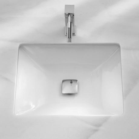 lavabo encastrable tous les fournisseurs de lavabo encastrable sont sur hellopro fr