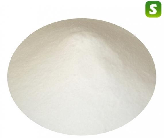 Abrasif bicarbonate de soude aerogommage et sablage - Traitement mildiou tomate bicarbonate soude ...