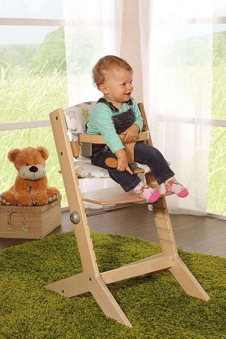 chaise haute pour bebe syt. Black Bedroom Furniture Sets. Home Design Ideas