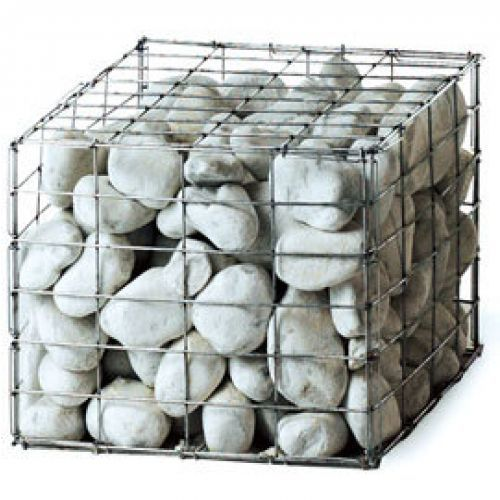 gabion tous les fournisseurs gabion electrosoude gabion matelas gabion double torsion. Black Bedroom Furniture Sets. Home Design Ideas