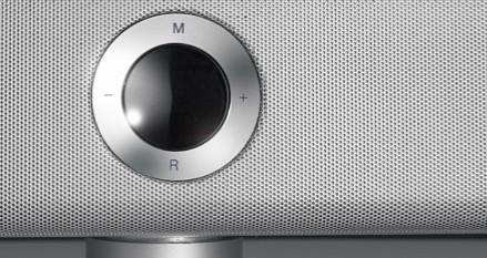 grille de haut parleur. Black Bedroom Furniture Sets. Home Design Ideas