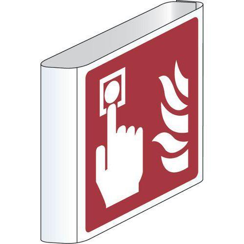 signalisations incendie comparez les prix pour professionnels sur page 1. Black Bedroom Furniture Sets. Home Design Ideas