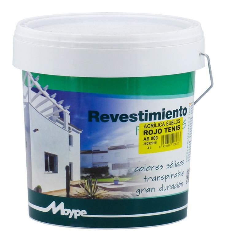 Peinture acrylique moype achat vente de peinture acrylique moype compar - Achat peinture acrylique ...