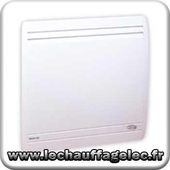 radiateur lectrique chaleur douce noirot ath n a plenitude 2000w blanc comparer les prix de. Black Bedroom Furniture Sets. Home Design Ideas
