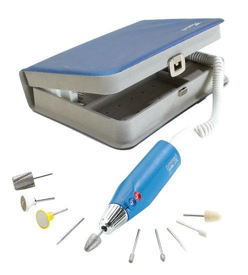 Appareils de manucure et de p dicure comparez les prix - A quoi sert une lampe uv pour les ongles ...