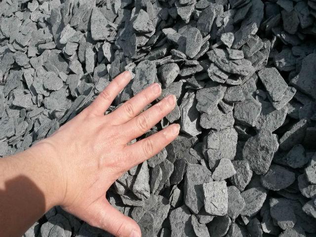 granulats (sable et graviers) - tous les fournisseurs - granulat