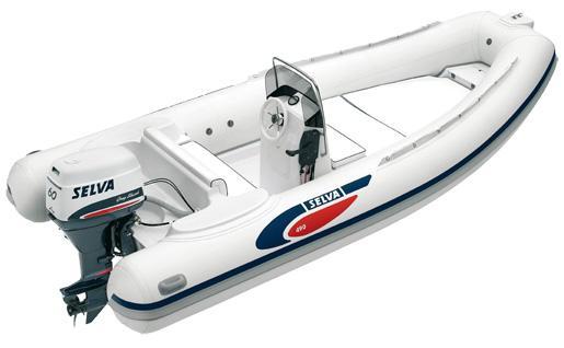 bateaux a moteur tous les fournisseurs bateau vedette vedette de peche bateau fluvial. Black Bedroom Furniture Sets. Home Design Ideas