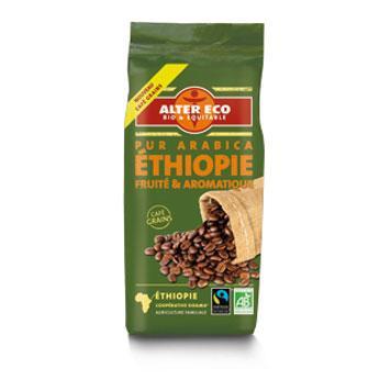 Cafe en grain tous les fournisseurs decafeine expresso bio - Meilleur cafe en grain ...