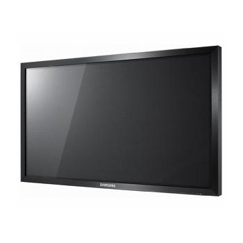 ecrans tactiles tous les fournisseurs ecrans tactiles ecran tactile de bureau ecran. Black Bedroom Furniture Sets. Home Design Ideas