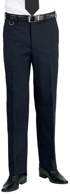 pantalons hommes tous les fournisseurs pantalon de. Black Bedroom Furniture Sets. Home Design Ideas
