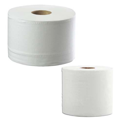 papier toilette produit tork achat vente de papier toilette produit tork comparez les prix. Black Bedroom Furniture Sets. Home Design Ideas