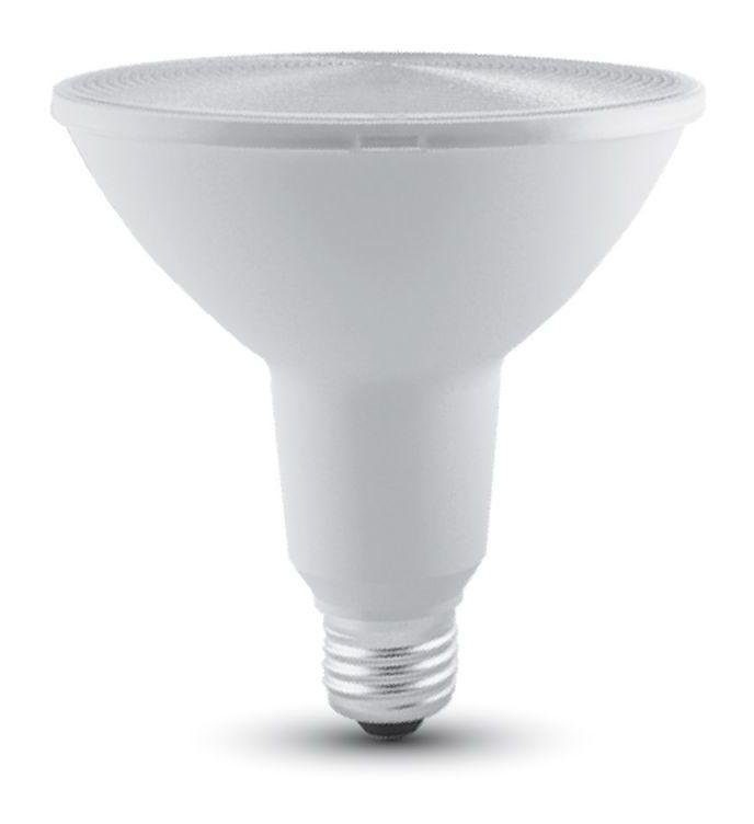 ampoules led v tac achat vente de ampoules led v tac comparez les prix sur. Black Bedroom Furniture Sets. Home Design Ideas