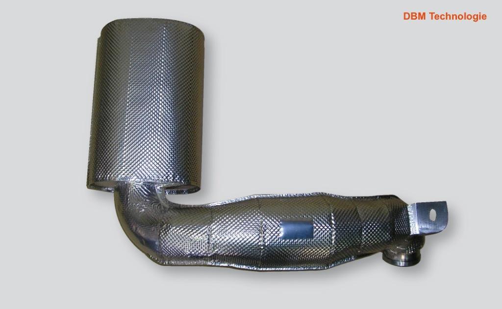 barrieres thermiques pour moteurs tous les fournisseurs barriere thermique d 39 echappement. Black Bedroom Furniture Sets. Home Design Ideas