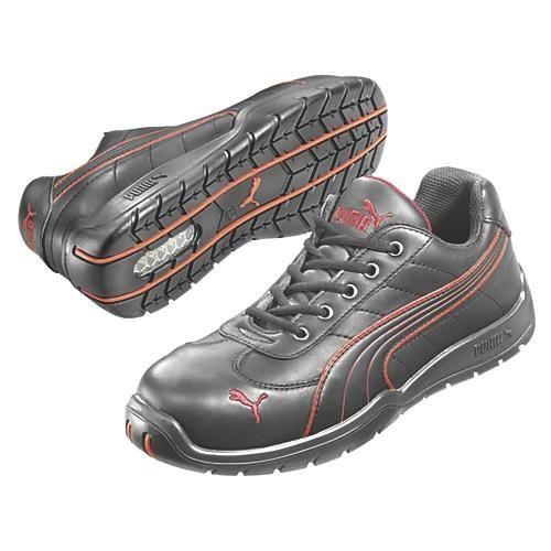Chaussures de sécurité puma safety - Achat   Vente de chaussures de ... 6a585e7dd0bb