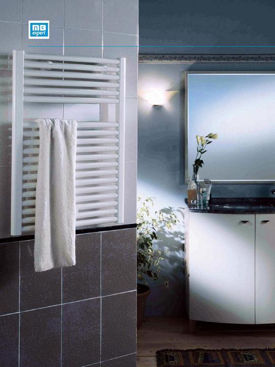 radiateur eau tereva. Black Bedroom Furniture Sets. Home Design Ideas