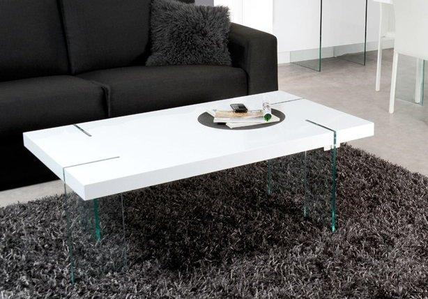 d3462f400a96dc Table basse - tous les fournisseurs - rectangulaire - pied de table ...
